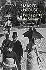 Por la parte de Swann par Proust