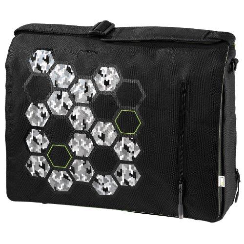 aha-00023231-laptop-messenger-bag-c2-154-inch-digital