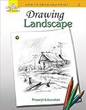 #5: Drawing Landscape