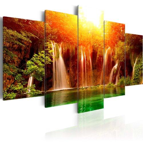 200x100 !!! Formato Grande + Impresion calidad fotografica