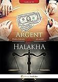 Argent et Halakha