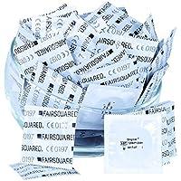 FAIR SQUARED MaxPerform Kondome, 1er Pack (1 x 100 Stück) preisvergleich bei billige-tabletten.eu