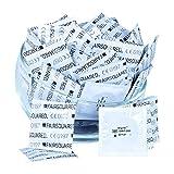 FAIR SQUARED MaxPerform Kondome, 1er Pack (1 x 100 Stück)