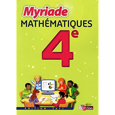 Download Maths 4e Myriade Manuel Pf 11 Pdf Free Keatonrussell