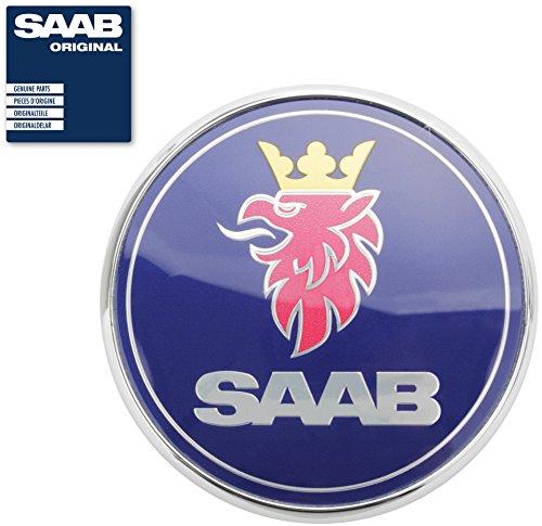 saab-original-emblema-logo-para-la-capo-despues-de-referencia-original-12844161