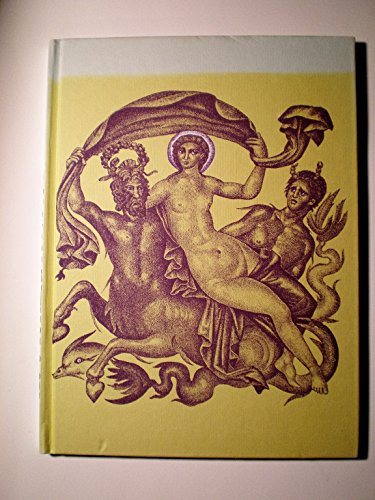 all-color-book-of-roman-mythology