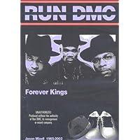 Suchergebnis auf für: Run DMC Filme: DVD & Blu ray