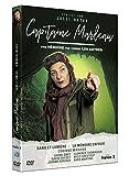 Capitaine Marleau - Saison 1 Vol. 6 - Sang et Lumière et La Mémoire enfouie