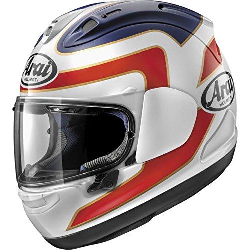 Arai COMINU077751 powersports-helmets