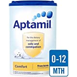 Aptamil Comfort Milk Powder 900g
