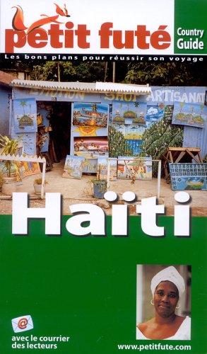 Petit Futé Haïti