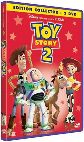 toy-story-2-edition-deluxe