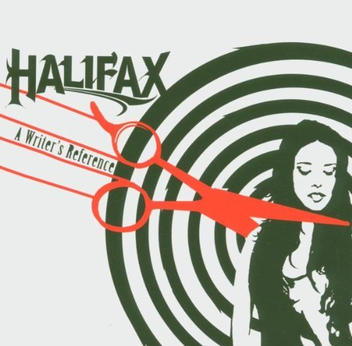 a-writers-reference-by-halifax