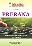 Prerana - For Induction Training of New Agents ( 2 Copies)