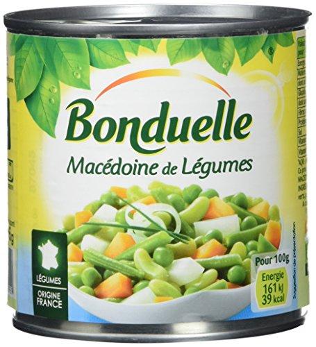 bonduelle-macedoine-de-legumes-265-g-lot-de-6