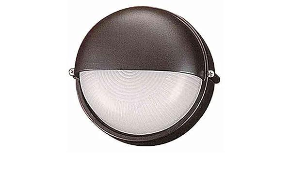 Plafoniere Da Esterno E27 : Plafoniera da esterno e waterproof nera cgf cfg miglior regalo