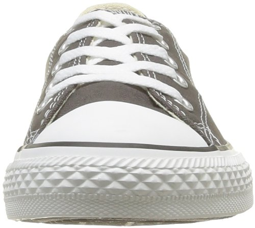 CONVERSE Designer Chucks Schuhe - ALL STAR - Anthrazit