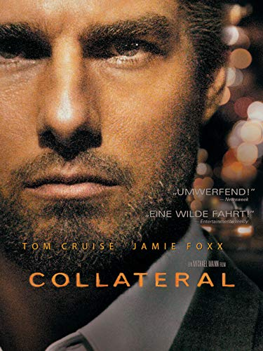 Collateral [dt./OV]