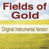 Fields of Gold (Instrumental)