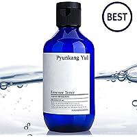 Pyunkang Yul - Tónico esencial