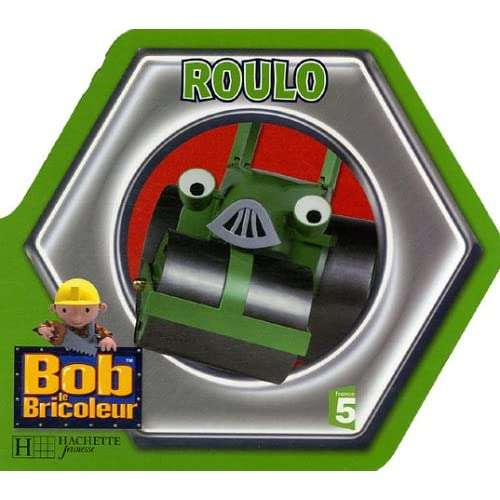Roulo