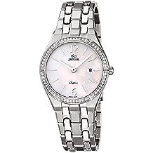 Jaguar reloj mujer J673/1