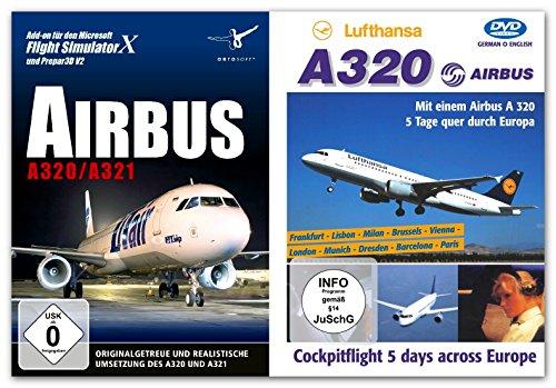 bundle-airbus-a320-a321-fur-flight-simulator-x-prepar3d-v2-dvd-5-tage-quer-durch-europa