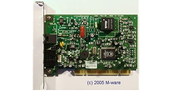 MOTOROLA 62412 51 DRIVERS FOR WINDOWS 8