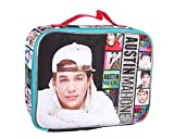Austin Mahone Lunch Box by Accessory Innovations - Best Reviews Guide