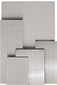 blomus tableau aimant perfor 75 x 115 cm cuisine maison. Black Bedroom Furniture Sets. Home Design Ideas