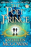 Image de The Poet Prince: A Novel
