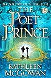 Image de The Poet Prince: A Novel