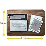 AOLIr Scrivania per computer, Tavolini per il sollevamento Scrivania per computer, Scrivania per sedersi/stazionare Mobile per tavolo da conferenza Tavolino da notte con podio 2 Colore 27 e tempi;