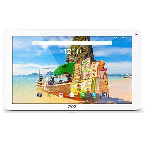 SPC Glee - Tablet de 10.1