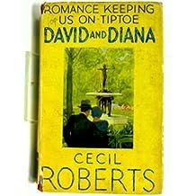 David and Diana