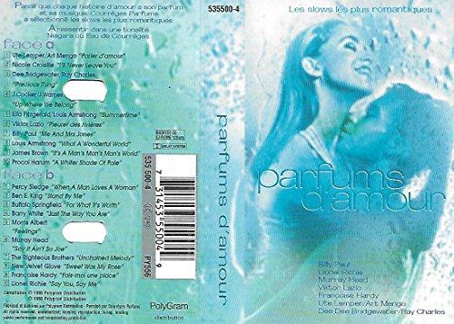 parfums-damour-casete