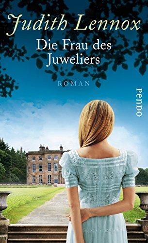 Das Haus in den Wolken: Roman (German Edition)