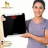 Weight Machine: Buy Weighing Machine Online online at best ...