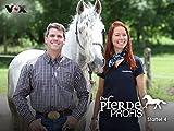 Die Pferdeprofis - Staffel 4