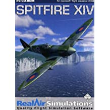 Spitfire Mk.XIV Academy Eduard Masks 1:48 - EDMEX128