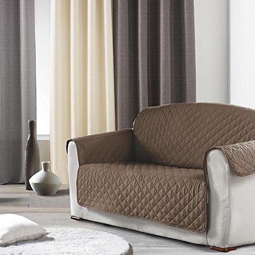 housse de canap jusqu 68 d co maison soldes deuxi me d marque. Black Bedroom Furniture Sets. Home Design Ideas