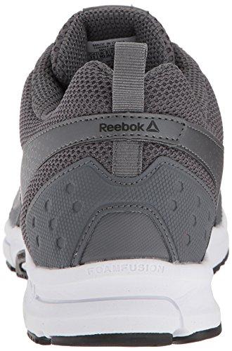 Reebok-Mens-Runner-20-MT-Sneaker-AlloyBlackAsh-GreyWhite-65-DM-US