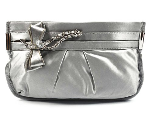 nine-west-damen-handtasche-165704-silver