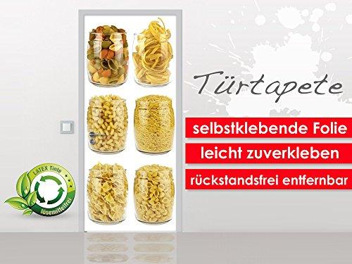 porta-carta-da-parati-pasta-pasta-im-formato-90x-210cm-autoadesivo-facile-da-pulire-senza-bolle-di-a