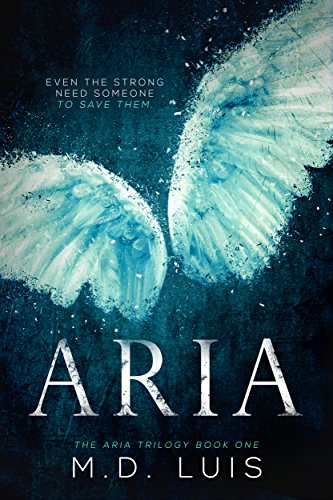 Aria (The Aria Trilogy Book 1)