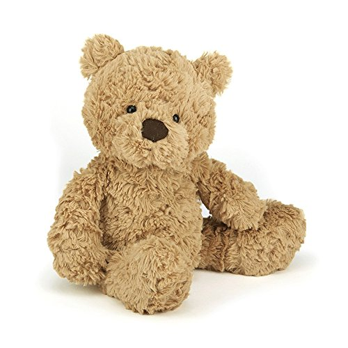 Image of Jellycat Bumbly Bear 30cm