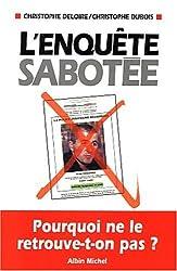 L'Enquête sabotée : Comment l'assassin présumé du préfet Erignac a-t-il pu s'échapper ?