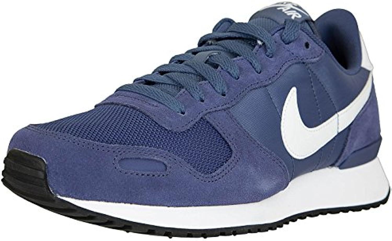 Nike Air Vrtx - Zapatillas Bajas Hombre