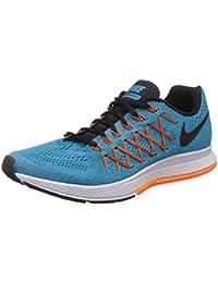 Nike Air Zoom Pegasus 32 - Zapatillas para hombre