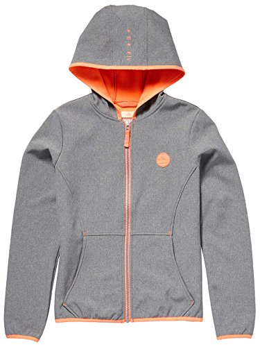 O 'Neill Girls streetwear Softshell Jacket – Cali, niña, Cali girls  softshell,